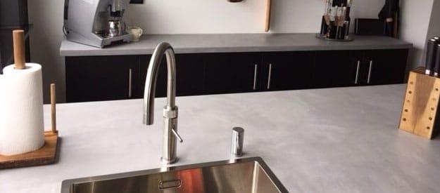 beton-cire-keuken