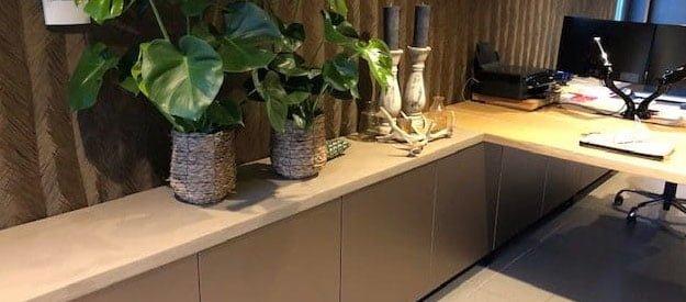beton-cire-meubel