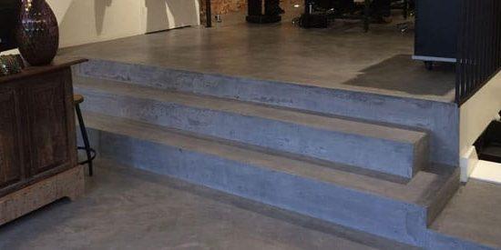 beton-cire-trap